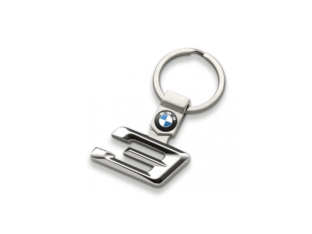 BMW radu 3 prívesok na kľúče. - BMWeshop.sk 1ef83b6c98a