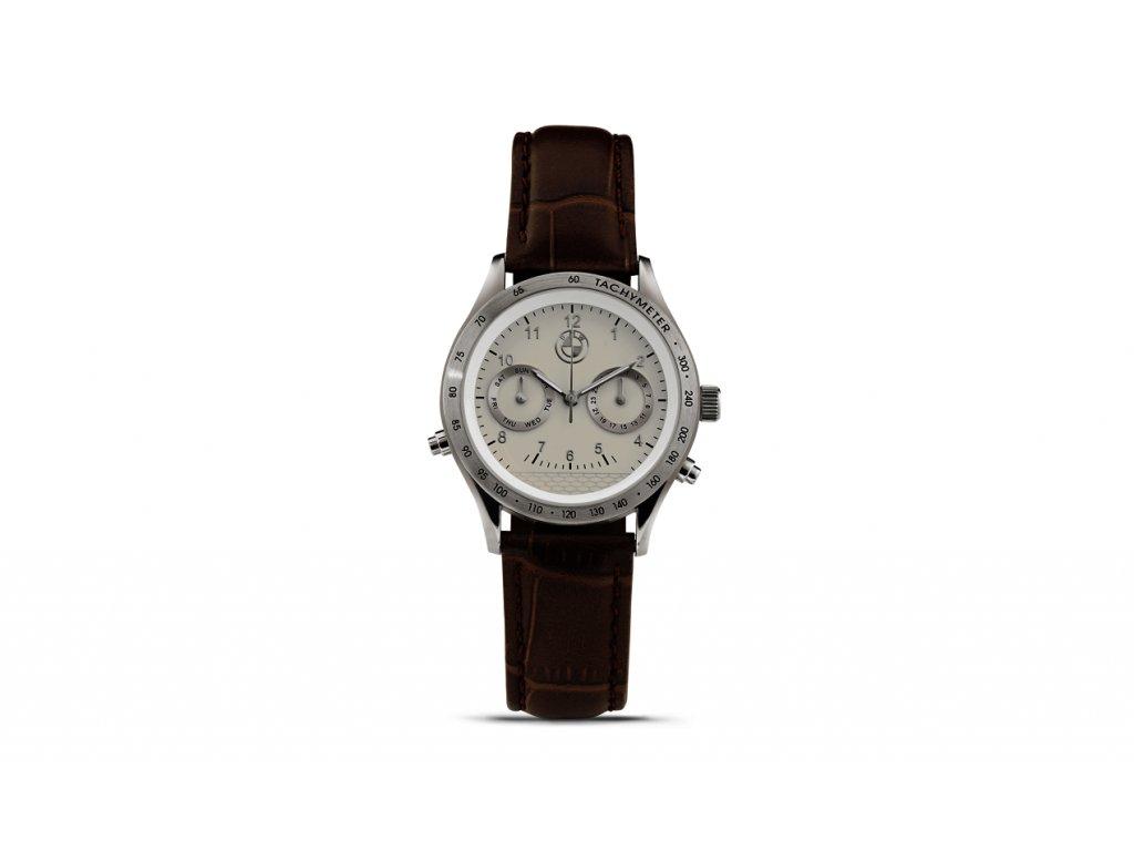 BMW dámske náramkové hodinky fae6e2ba76