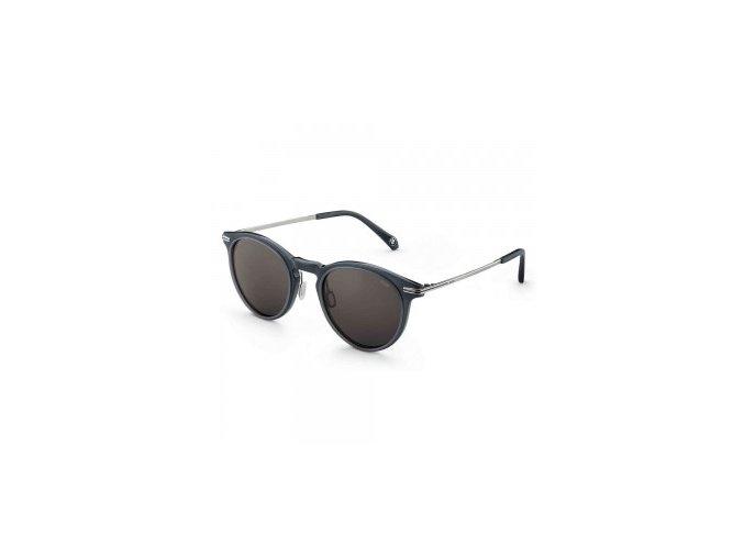 okulary przeciwsloneczne bmw panto unisex 300x300