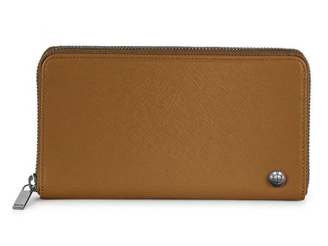 peňaženka 1