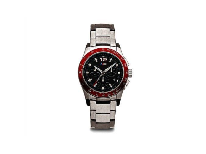 hodinky M