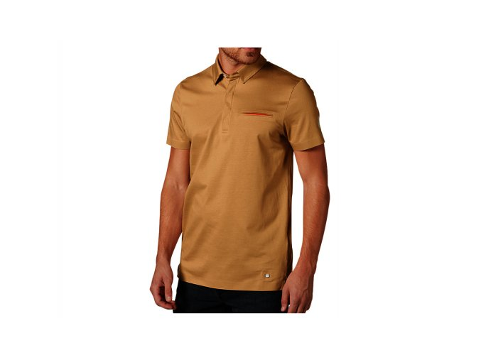 BMW Polo tričko