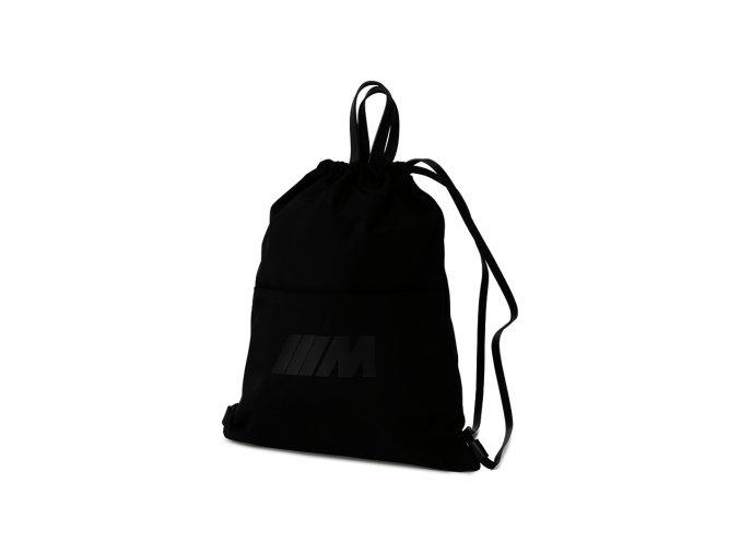 BMW M štýlový ruksak .