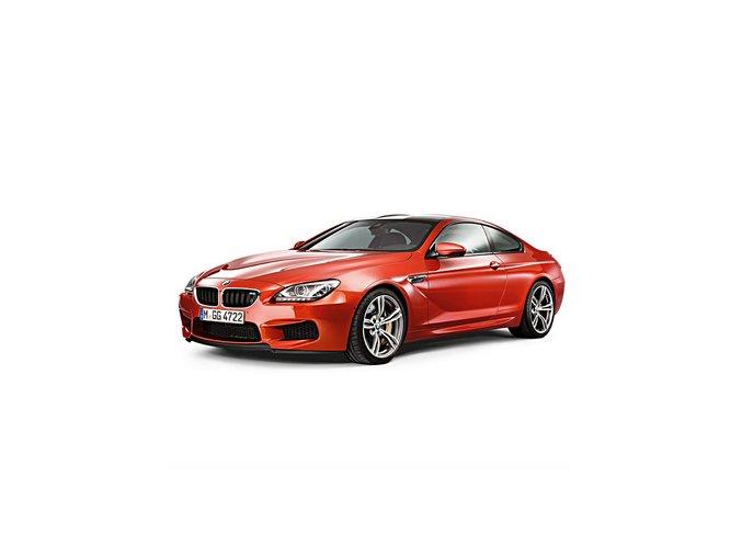 M6 coupé 2218738