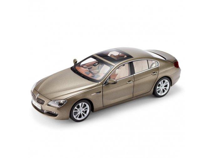 6gran coupe f06 80432218742 c 148 4376