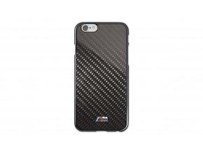 BMW M karbónový kryt na iPhone 7 / 8.