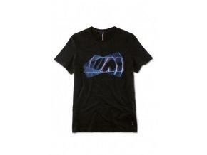 BMW M Motorsport pánske tričko.