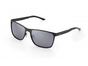 BMW M slnečné okuliare.