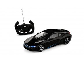 BMW Miniatúra i8