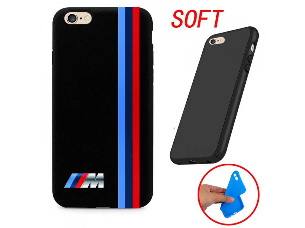 Kryt na mobil - BMW in Style a5955f17c9e