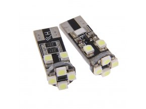 t10 8smd 1