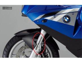 bmw motorrad kopie