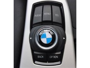 BMW 29MM