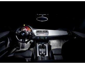 LED SADA INTERIÉR BMW E85/E86