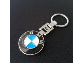 Přívěšek BMW znak logo
