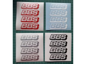 bbs (2)