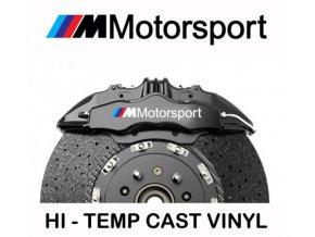 m motorsport