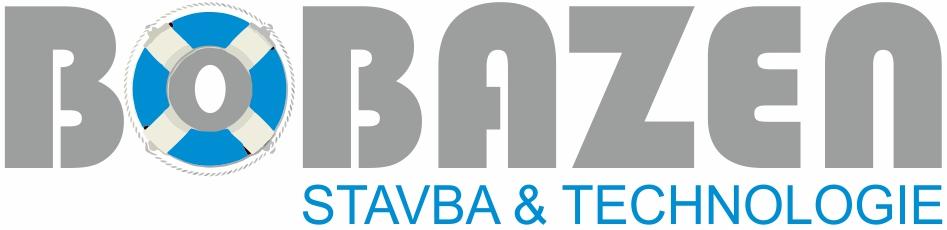Bobazen.cz