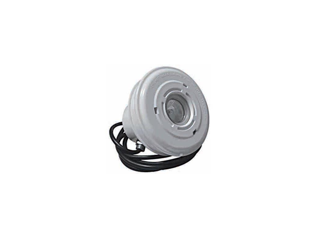 Bazénové LED světlo HANSCRAFT LED18 PROFI 10a