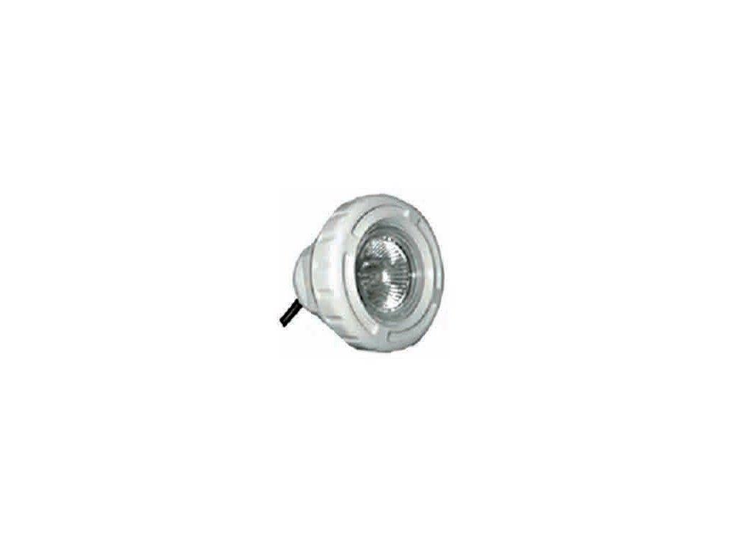 Bazénové LED světlo HANSCRAFT LED18 Super 11a