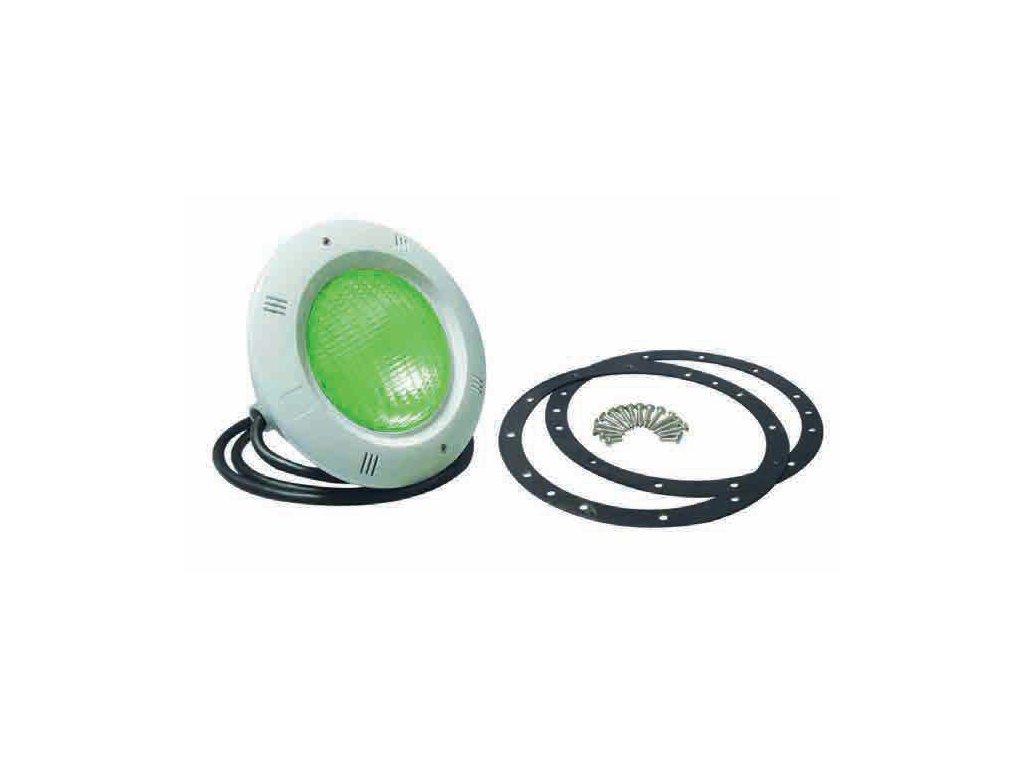 Bazénové LED světlo hrncové HANSCRAFT LED 252 5a