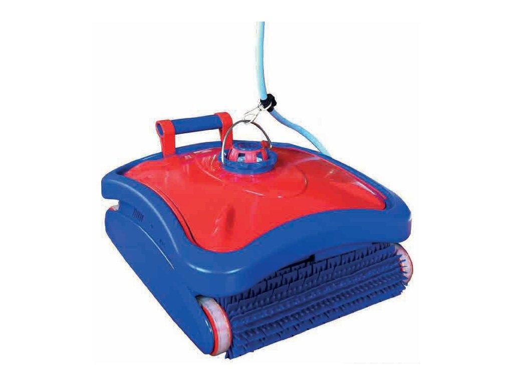 Bazénový vysavač POOLPROTECTOR – automatický 1