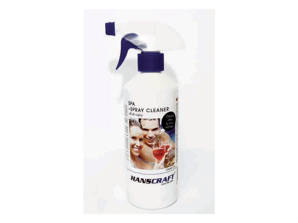 4654 hanscraft spa spray cleaner 0 5 l.jpg 5efe4725