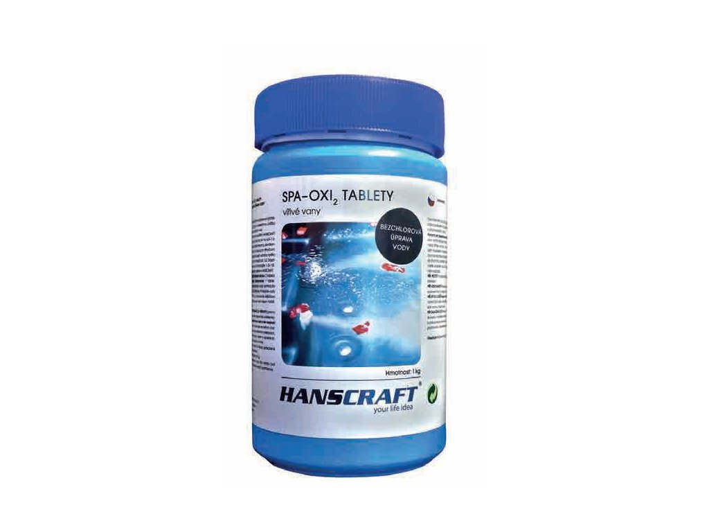 4657 hub hanscraft spa oxi2 tablety.jpg 5efe4725