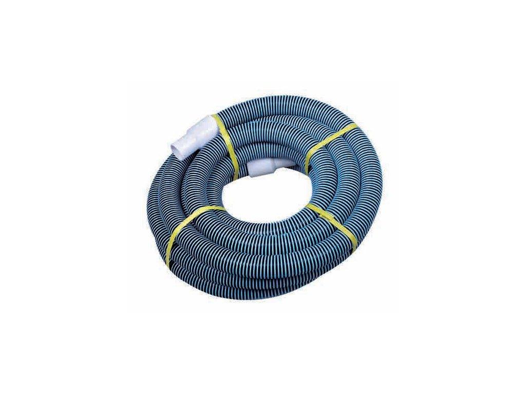 HYDROFLOT–hadice plovoucí 1