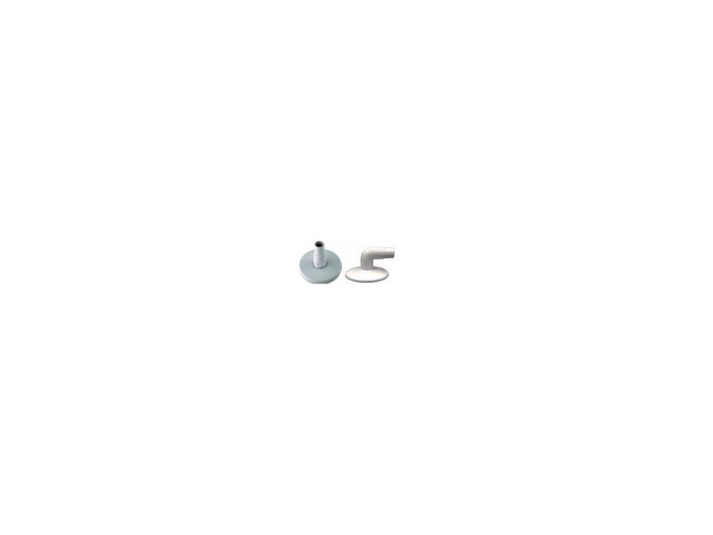 Kotouč vakuový pro Skimmer PROFI 15 l 5
