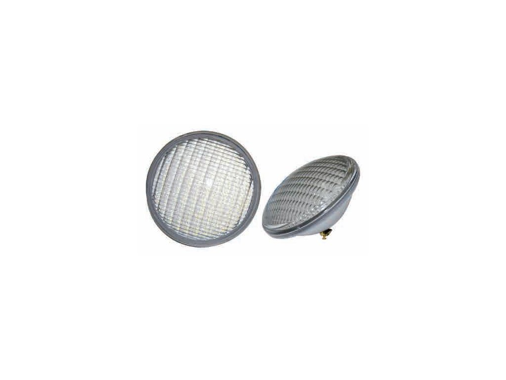 PAR56 –Náhradní žárovka 300 W12 V pro H300 7b,8