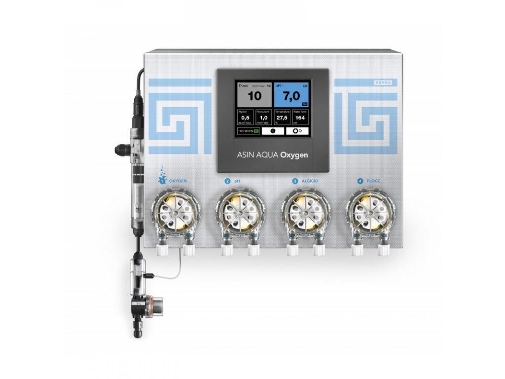asin aqua oxygen (2)