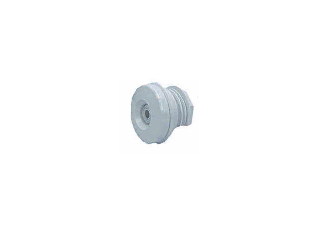 Zpětná tryska s kuličkou 3 dimenzí 14–20–25 mm 3