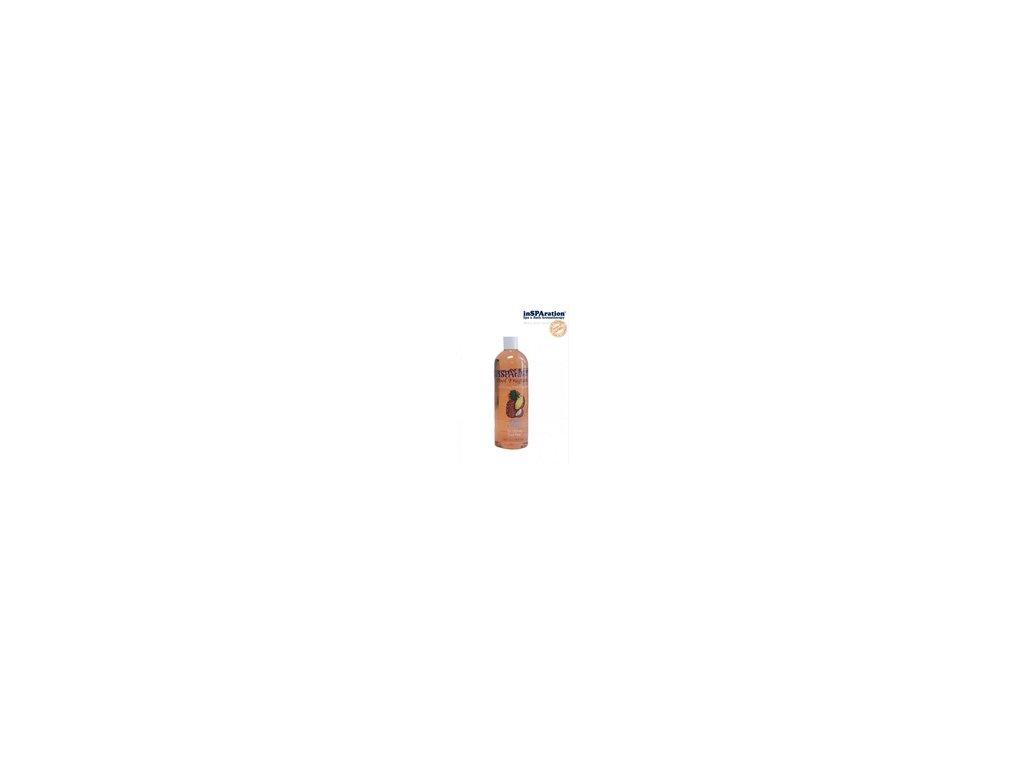 Pool Fragrance 16oz - Pina Colada 473ml