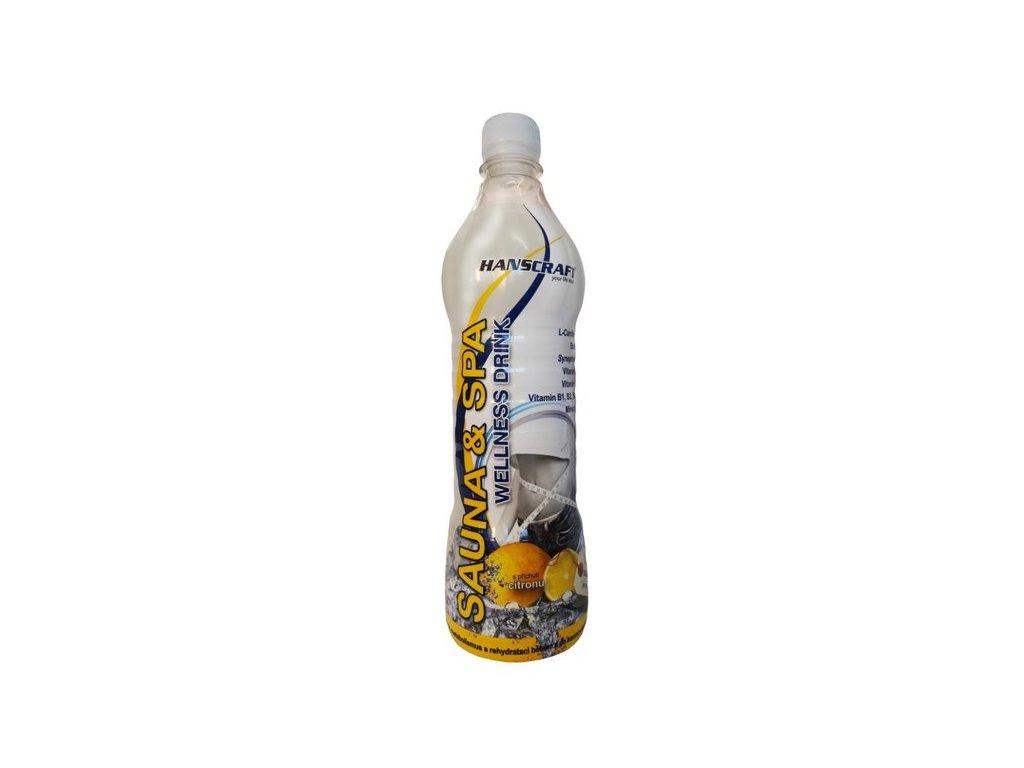 140103 00 hanscraft wellness drink citron