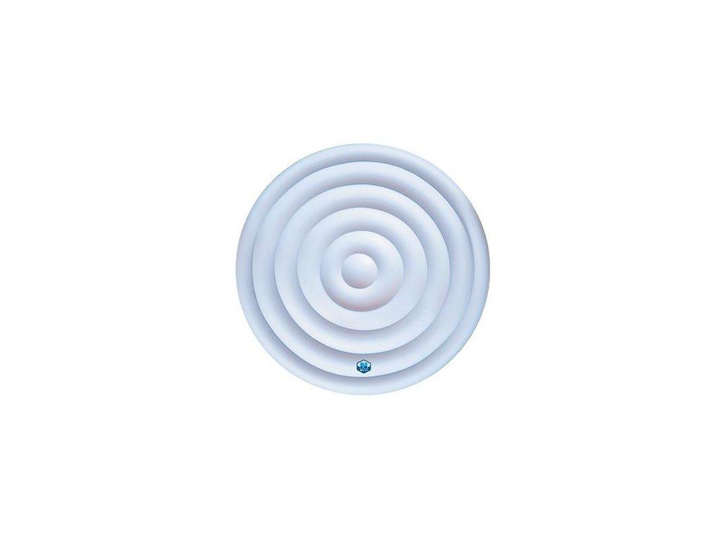 Nafukovací termokryt NetSpa kruh 4 osoby (140 cm)