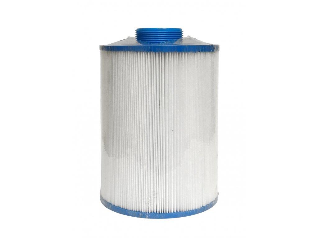 Kartušový filtr PREMIUM plast.skim/jemný záv