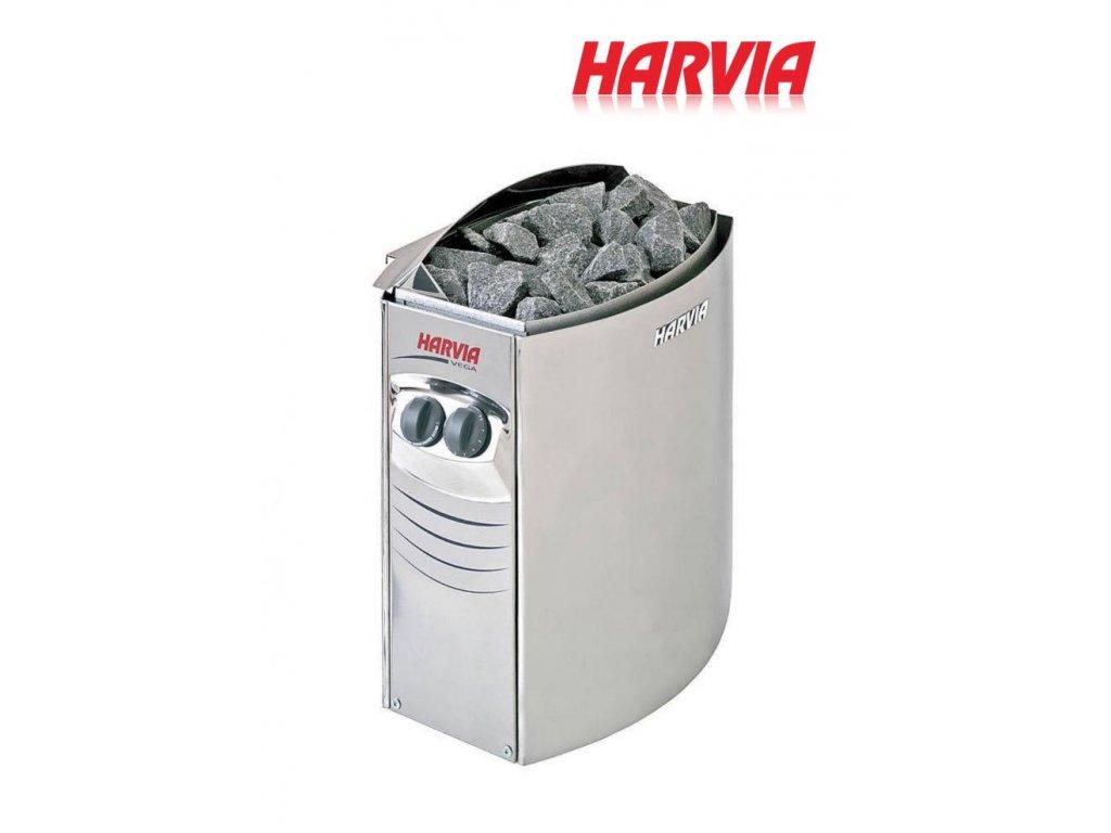 176101 Saunová kamna Harvia Vega BC45