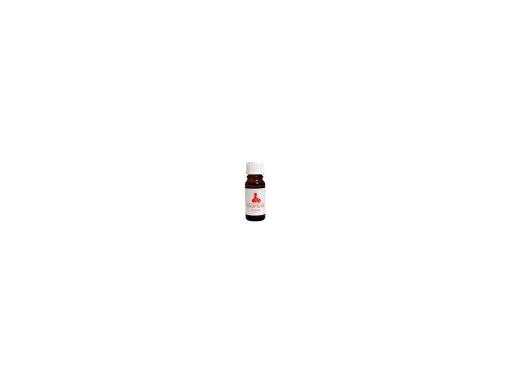 Esenciální vonný olej Hanscraft - Tropické ovoce