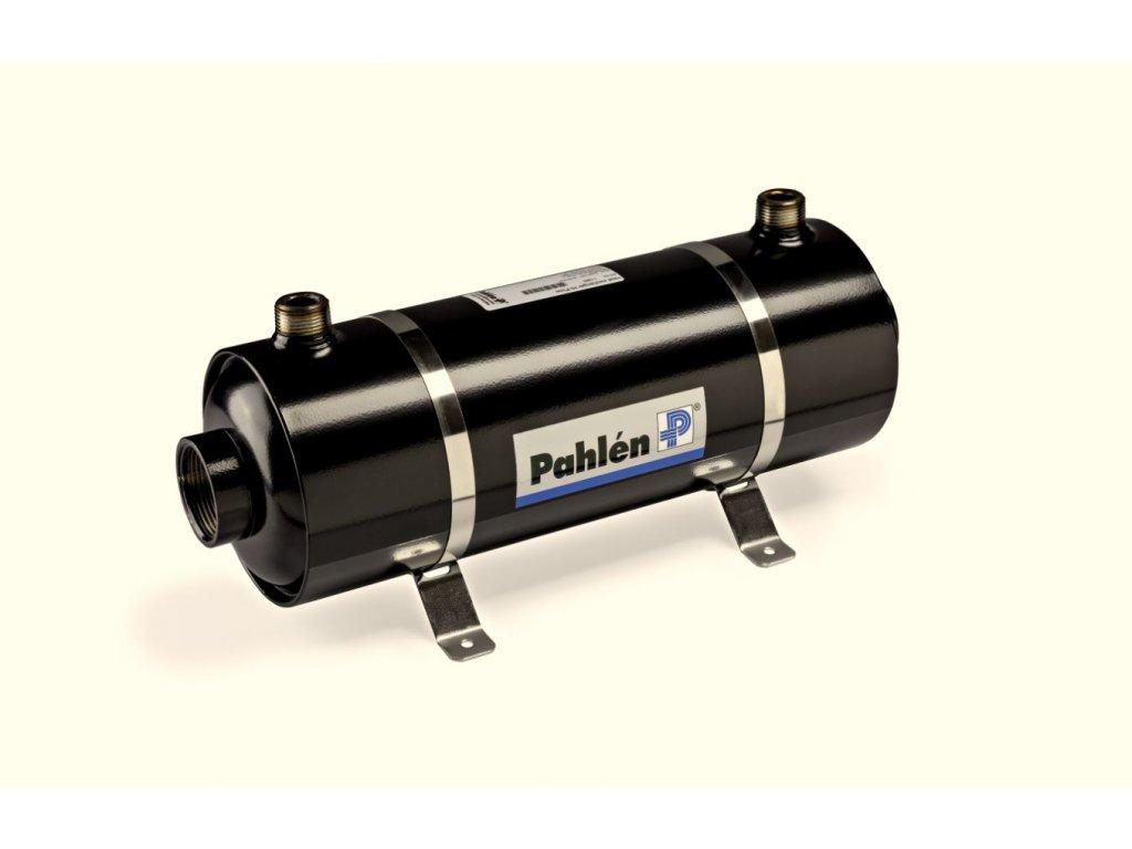 301320 Tepelny vymenik Pahlen HF