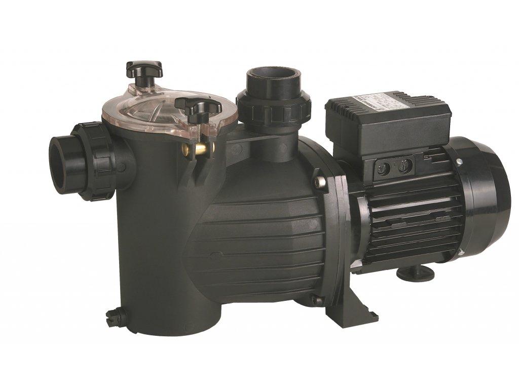 Bazénové čerpadlo Optima 100 (0,75 kW, 16 m3/h)