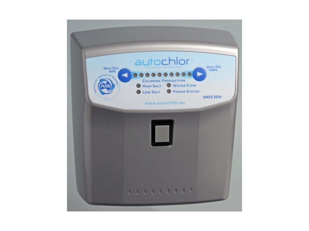 306020 01 solny chlorator autochlor smc 20