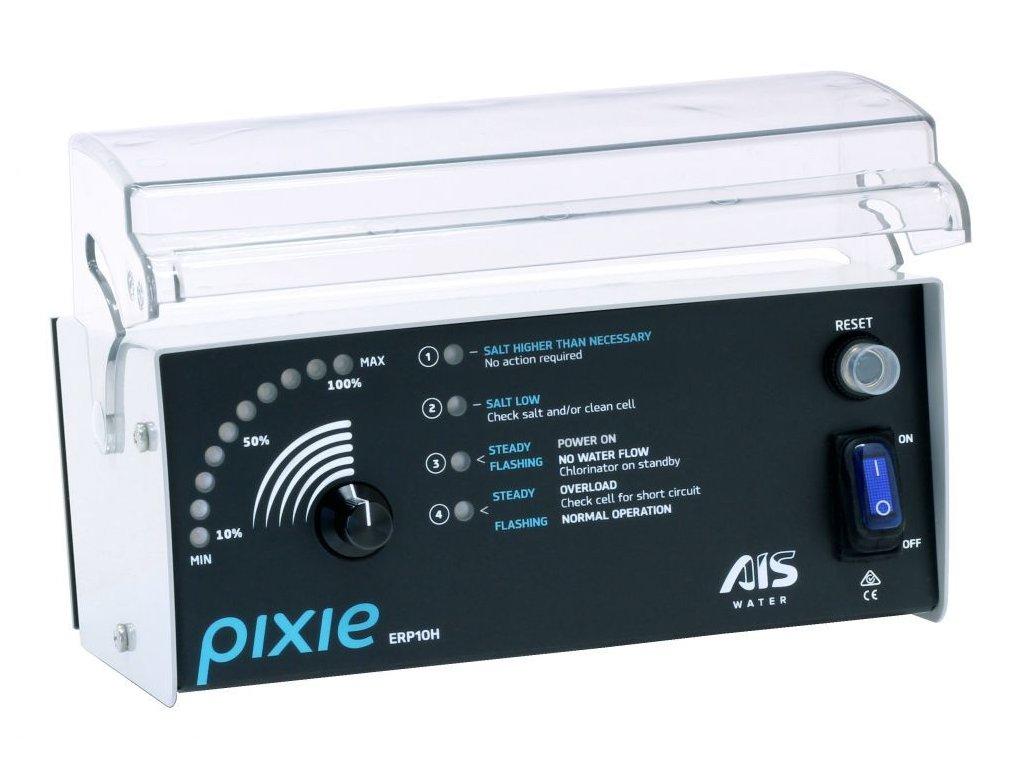 306023 Autochlor RP10Pixie 01