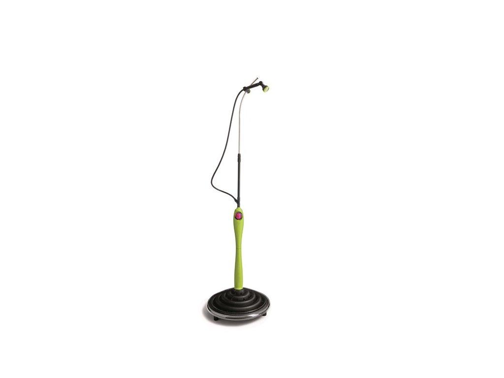 315242 00 solarni sprcha sunny style premium lime (2) zm