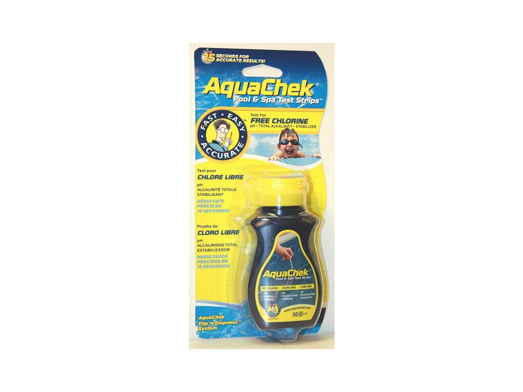 318342 AquaChek testovaci prouzky tester 4v1 [800x600]