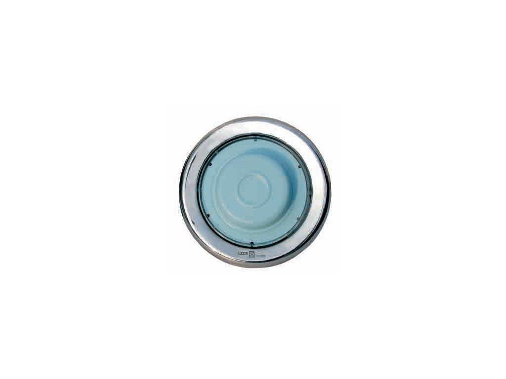 Podvodní reproduktor MTS 30 W 8 ohm,nerez pro folii 7