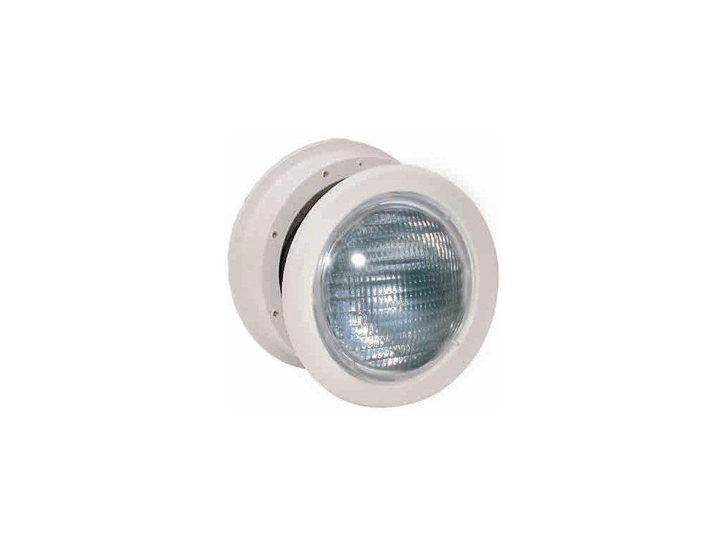 Bazénové světlo MTS 300 W12 V pro beton 11