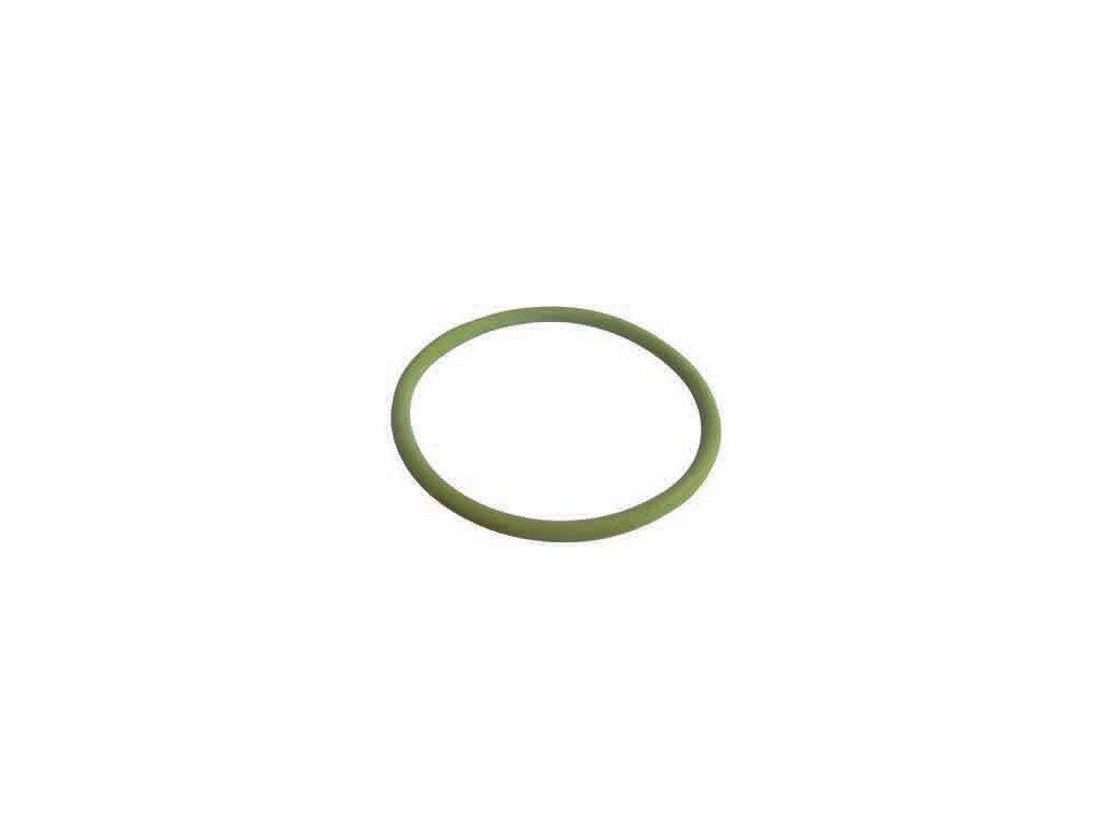 O–kroužek MTS 8