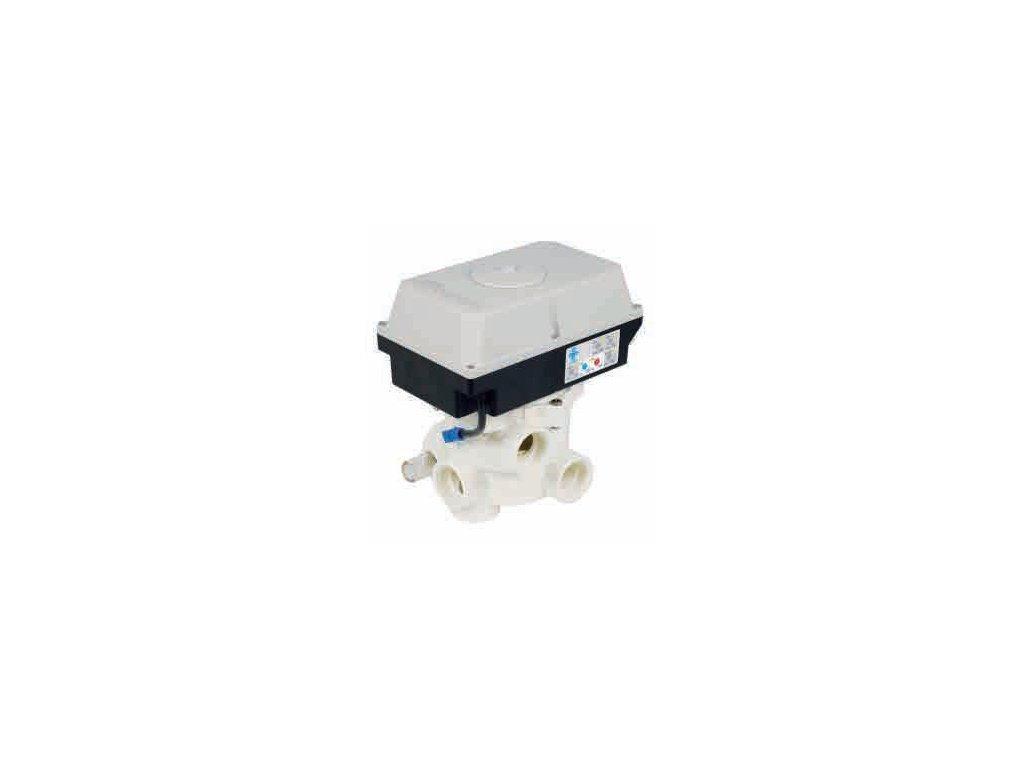 AQUASTAR EASY – automatický ventil