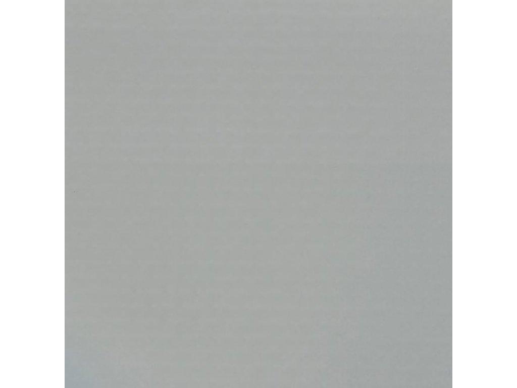 21836116 ew800 eh800 (1)